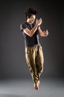 TRAK-Dance-Ensemble-Salzburg--0166-by-FOTO-FLAUSEN