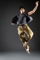 TRAK-Dance-Ensemble-Salzburg--0171-by-FOTO-FLAUSEN