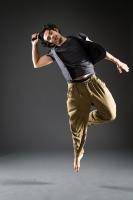 TRAK-Dance-Ensemble-Salzburg--0175-by-FOTO-FLAUSEN