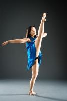 TRAK-Dance-Ensemble-Salzburg--0195-by-FOTO-FLAUSEN