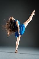 TRAK-Dance-Ensemble-Salzburg--0198-by-FOTO-FLAUSEN