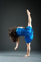 TRAK-Dance-Ensemble-Salzburg--0200-by-FOTO-FLAUSEN