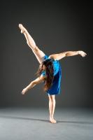 TRAK-Dance-Ensemble-Salzburg--0202-by-FOTO-FLAUSEN