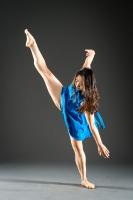 TRAK-Dance-Ensemble-Salzburg--0203-by-FOTO-FLAUSEN