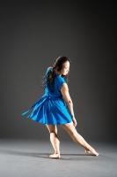 TRAK-Dance-Ensemble-Salzburg--0209-by-FOTO-FLAUSEN