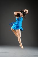 TRAK-Dance-Ensemble-Salzburg--0211-by-FOTO-FLAUSEN