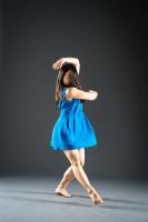 TRAK-Dance-Ensemble-Salzburg--0214-by-FOTO-FLAUSEN