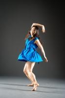 TRAK-Dance-Ensemble-Salzburg--0222-by-FOTO-FLAUSEN