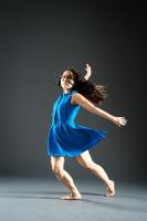 TRAK-Dance-Ensemble-Salzburg--0223-by-FOTO-FLAUSEN