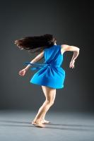 TRAK-Dance-Ensemble-Salzburg--0231-by-FOTO-FLAUSEN