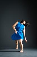 TRAK-Dance-Ensemble-Salzburg--0242-by-FOTO-FLAUSEN