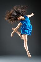 TRAK-Dance-Ensemble-Salzburg--0246-by-FOTO-FLAUSEN