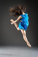 TRAK-Dance-Ensemble-Salzburg--0251-by-FOTO-FLAUSEN