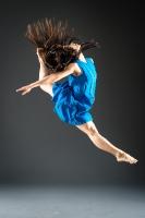 TRAK-Dance-Ensemble-Salzburg--0254-by-FOTO-FLAUSEN