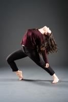 TRAK-Dance-Ensemble-Salzburg--0322-by-FOTO-FLAUSEN
