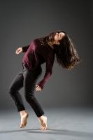 TRAK-Dance-Ensemble-Salzburg--0338-by-FOTO-FLAUSEN