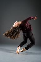TRAK-Dance-Ensemble-Salzburg--0370-by-FOTO-FLAUSEN