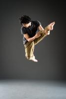 TRAK-Dance-Ensemble-Salzburg--0409-by-FOTO-FLAUSEN