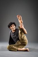 TRAK-Dance-Ensemble-Salzburg--0447-by-FOTO-FLAUSEN