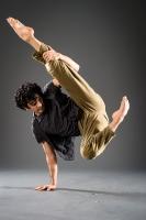 TRAK-Dance-Ensemble-Salzburg--0449-by-FOTO-FLAUSEN