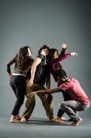 TRAK-Dance-Ensemble-Salzburg--0499-by-FOTO-FLAUSEN
