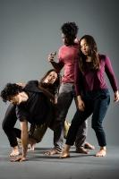 TRAK-Dance-Ensemble-Salzburg--0505-by-FOTO-FLAUSEN