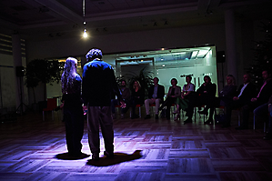 TRAK-Dance-Ensemble-Salzburg-Performance-Miele-_DSC5190-by-FOTO-FLAUSEN