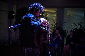 TRAK-Dance-Ensemble-Salzburg-Performance-Miele-_DSC5195-by-FOTO-FLAUSEN