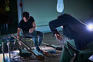TRAK-Dance-Ensemble-Salzburg-Performance-Miele-_DSC5196-by-FOTO-FLAUSEN