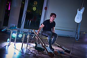 TRAK-Dance-Ensemble-Salzburg-Performance-Miele-_DSC5198-by-FOTO-FLAUSEN