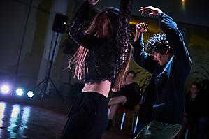 TRAK-Dance-Ensemble-Salzburg-Performance-Miele-_DSC5202-by-FOTO-FLAUSEN