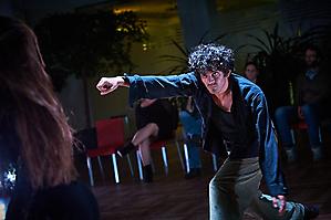 TRAK-Dance-Ensemble-Salzburg-Performance-Miele-_DSC5204-by-FOTO-FLAUSEN