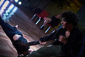 TRAK-Dance-Ensemble-Salzburg-Performance-Miele-_DSC5211-by-FOTO-FLAUSEN