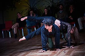 TRAK-Dance-Ensemble-Salzburg-Performance-Miele-_DSC5214-by-FOTO-FLAUSEN