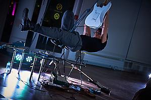 TRAK-Dance-Ensemble-Salzburg-Performance-Miele-_DSC5218-by-FOTO-FLAUSEN