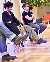 TRAK-Dance-Ensemble-Salzburg-Performance-Miele-_DSC5230-by-FOTO-FLAUSEN