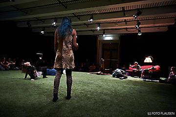 TRAK-DAnce-Heroes-ORFF-_DSC7037-by-FOTO-FLAUSEN