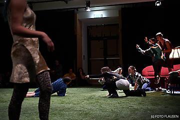 TRAK-Dance-Heroes-ORFF-_DSC7043-by-FOTO-FLAUSEN