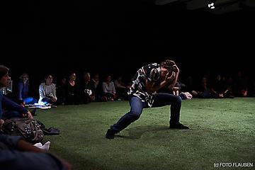 TRAK-Dance-Heroes-ORFF-_DSC7071-by-FOTO-FLAUSEN