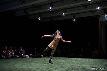 TRAK-Dance-Heroes-ORFF-_DSC7086-by-FOTO-FLAUSEN