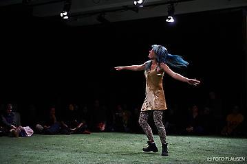 TRAK-Dance-Heroes-ORFF-_DSC7093-by-FOTO-FLAUSEN