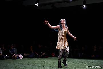 TRAK-Dance-Heroes-ORFF-_DSC7094-by-FOTO-FLAUSEN