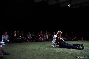 TRAK-Dance-Heroes-ORFF-_DSC7103-by-FOTO-FLAUSEN