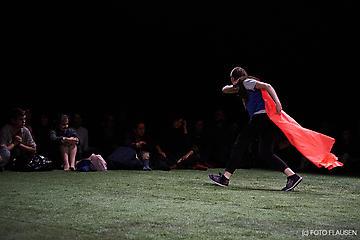 TRAK-Dance-Heroes-ORFF-_DSC7191-by-FOTO-FLAUSEN