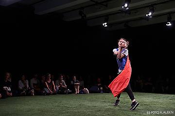 TRAK-Dance-Heroes-ORFF-_DSC7201-by-FOTO-FLAUSEN