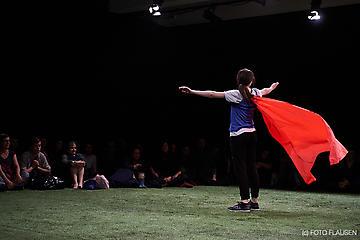 TRAK-Dance-Heroes-ORFF-_DSC7204-by-FOTO-FLAUSEN