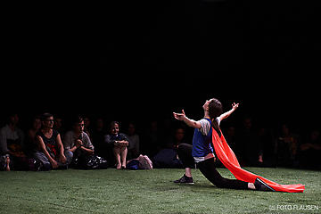 TRAK-Dance-Heroes-ORFF-_DSC7207-by-FOTO-FLAUSEN