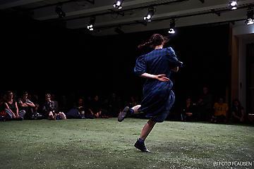 TRAK-Dance-Heroes-ORFF-_DSC7285-by-FOTO-FLAUSEN
