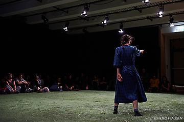 TRAK-Dance-Heroes-ORFF-_DSC7288-by-FOTO-FLAUSEN