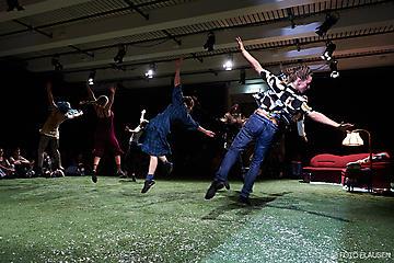 TRAK-Dance-Heroes-ORFF-_DSC7314-by-FOTO-FLAUSEN
